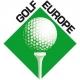 GOLF EUROPE 2010 lockt deutlich mehr Aussteller