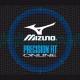 MIZUNO PRECISION FIT - Finden Sie den perfekten Laufschuh!