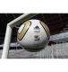 adidas präsentiert den offiziellen Spielball für das Endspiel der FIFA Fussball-Weltmeisterschaft 2010