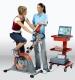 CORTEX präsentiert AIRCHECK zur einfachen und präzisen Leistungsdiagnostik in Gesundheits- und Fitnesszentren