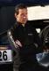 Mit X-BIONIC® auf der Überholspur am Hockenheimring: Manuel Reuter präsentiert in der FireShield Underwear den DTM-Auftakt
