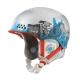 K2 Helme - Niemand behütet sich besser
