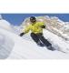 K2 rockt 2010 noch härter mit der neuen A.M.P. Serie und der BaselineTM Technologie