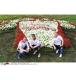 Traditionell erstklassig: HSV und adidas pflanzen neues Heimtrikot