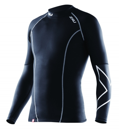 2XU Elite Compression Top