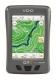 VDO und BIKE GPS kooperieren im Fahrrad-GPS-Bereich
