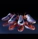 Digitale Fankampagne von Nike - Fans können Mesut Özil unterstützen  - Facebook Fan-Aktion im Vorfeld zur WM