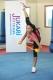 REEBOK und CIRQUE DU SOLEIL setzen ihre erfolgreiche Partnerschaft mit einem weiteren bahnbrechenden Workout für Frauen fort - JUKARI Fit to Flex