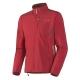 Mountain Hardwear Geist Jacket: Unheimlich leicht und erschreckend gut zu sehen
