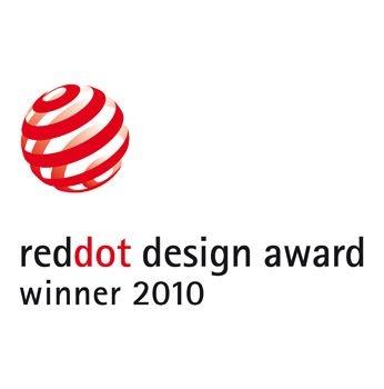 Doppelpunkt: Zweimal red dot Design Award an Marker Völkl