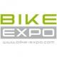 Produkt-Neuheiten auf der BIKE EXPO 2010