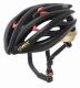 uvex : costumize Your own helmet