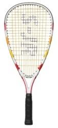 S-JR Racket