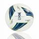 UEFA Cup Conquest 09