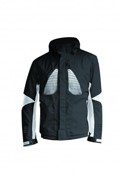 Ski Jacket Xitanit