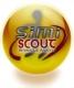 Simi Scout