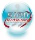 Simi Sportsplayer