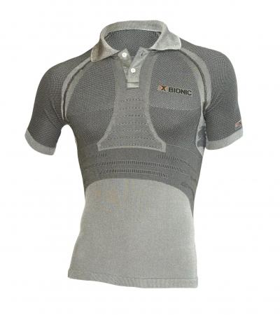 Fennec Polo Shirt