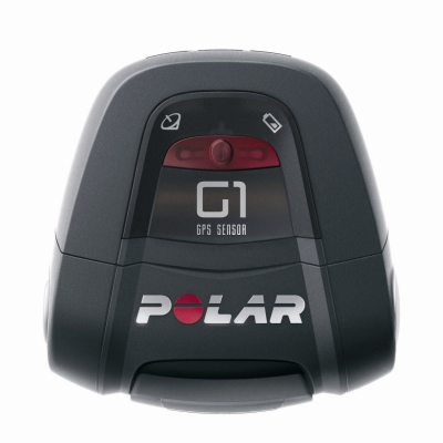 G1 GPS-Sensor