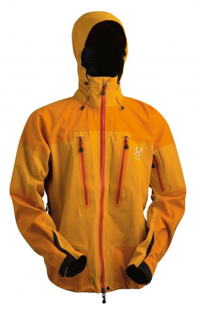 Gully Jacket