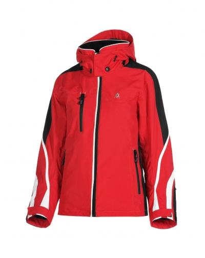 TEAM Speed Jacket