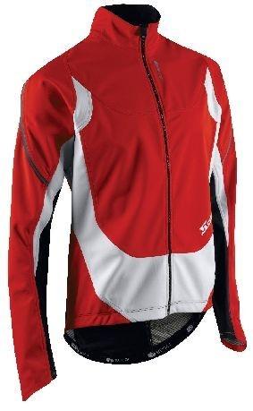 RS Zero Jacket