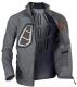 Outdoor Shark Jacket