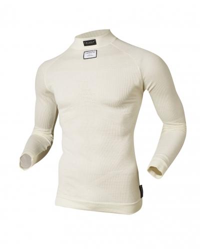 FireShield Shirt long Sleeves