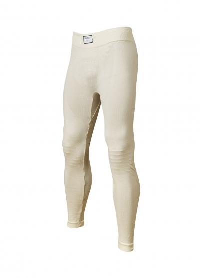 FireShield Pants