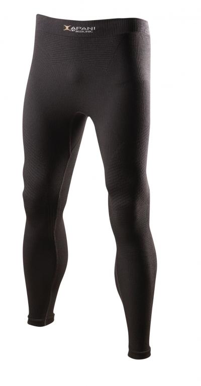 APANI Pants Long