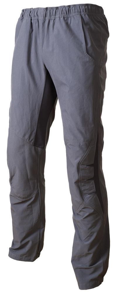Outdoor Pants Long