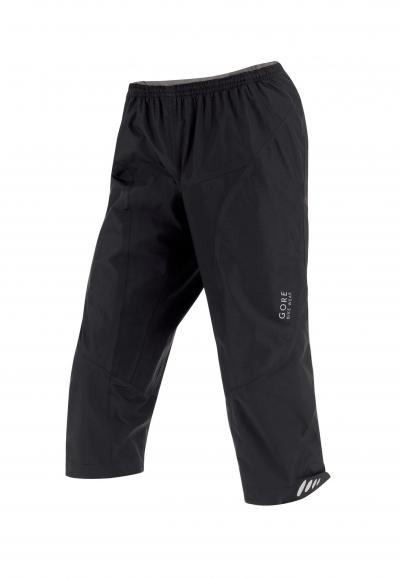 ALP-X 3/4 Pants