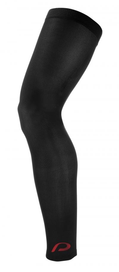 Leg Tube