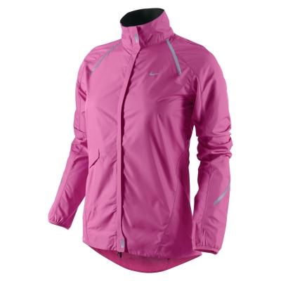 StormFly Jacket