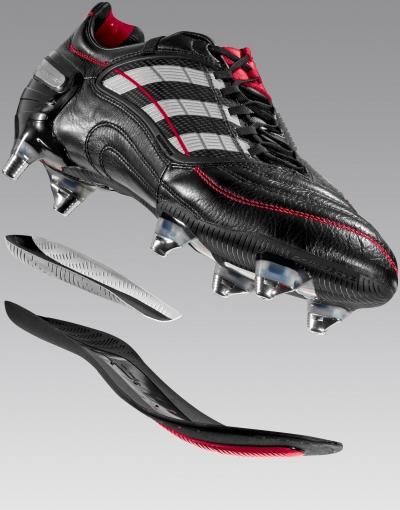 adidas: Fußballschuh Predator_X X-TRX SG. Infos kompakt. Produktname