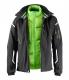 S-Line 3:1 Jacket