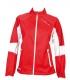 Azimuth II Jacket W