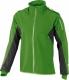 XA WP Softshell Jacket