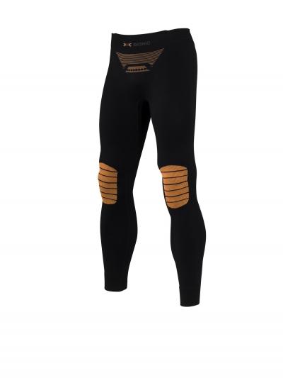 Energizer Underwear Pants Long