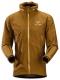 Theta SL Jacket