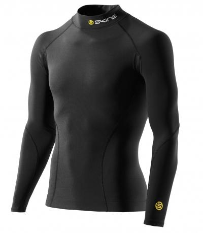 Sport Thermal long sleeve