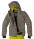 Bootrecord Jacket Men
