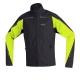 MYTHOS GT Jacket Neon