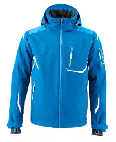 S-Line II Insulated Jacket