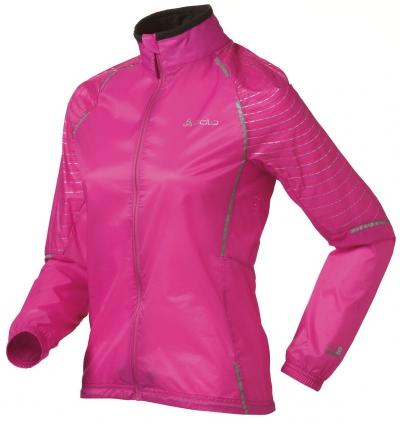 Jacket RACE
