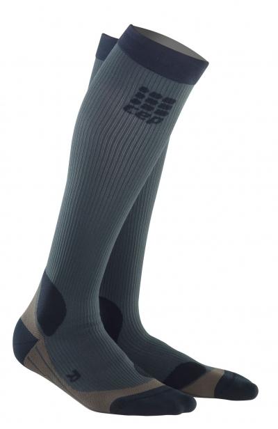 outdoor compression socks