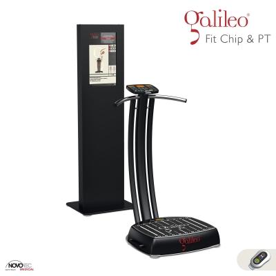 Galileo® Fit Chip & PT