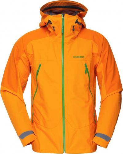 Falketind Gore-Tex Proshell Jacket