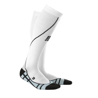 teamsports compression socks
