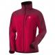 Pelamis (Q) Jacket 2011/12